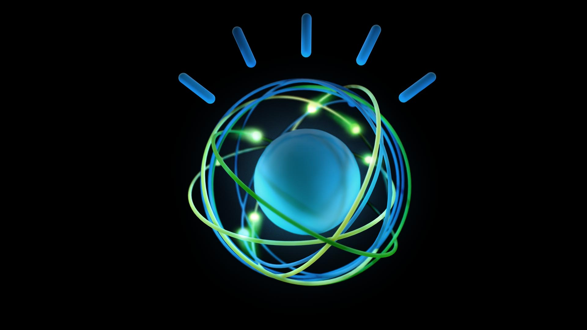 IBM Watson Professional Certification Program | Study Guide