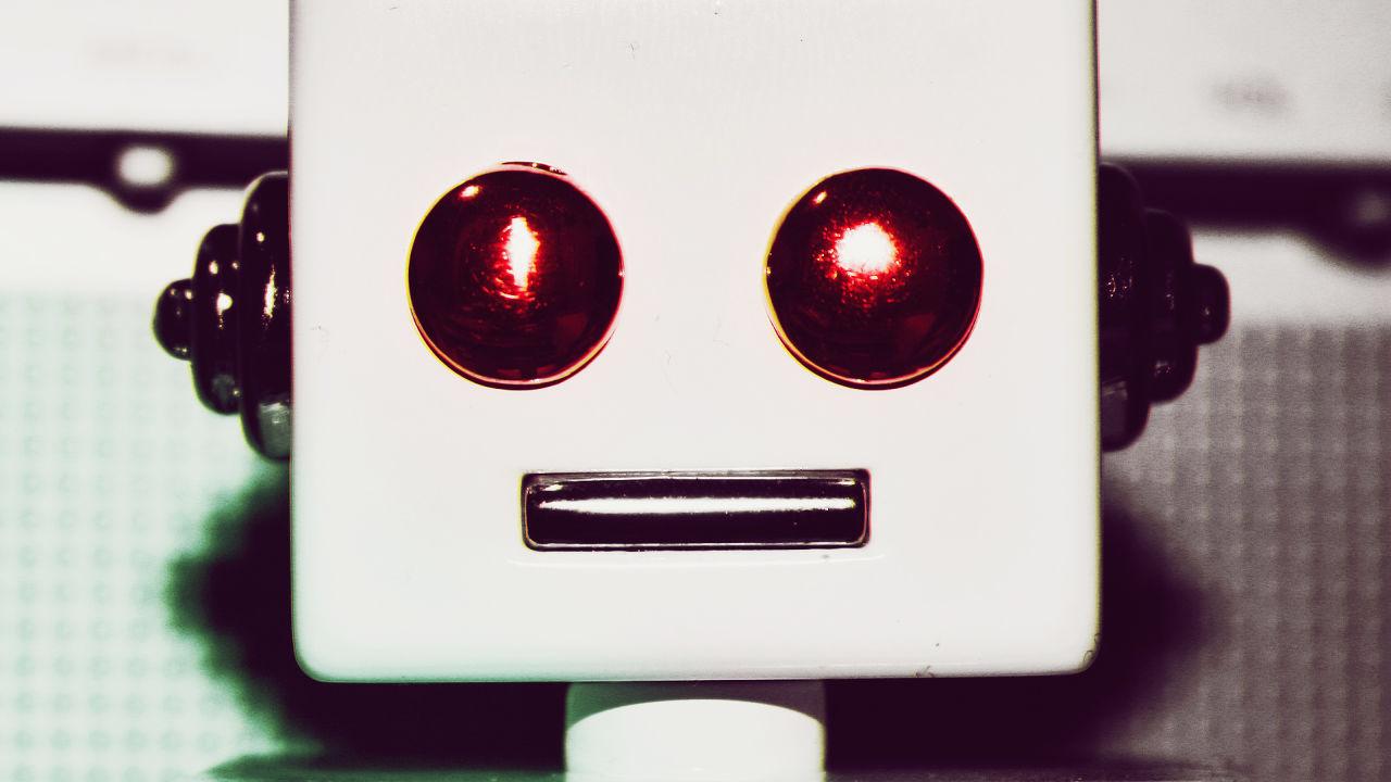 """OpenAI. The """"AI supercomputer in a box""""."""